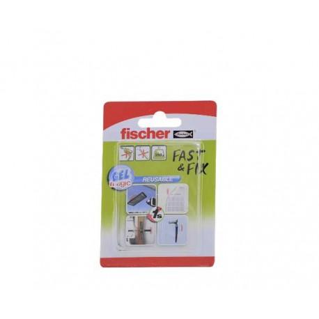 Fischer magic gel universal