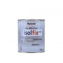 isolfix 750ml