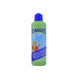 Boragres 750ml