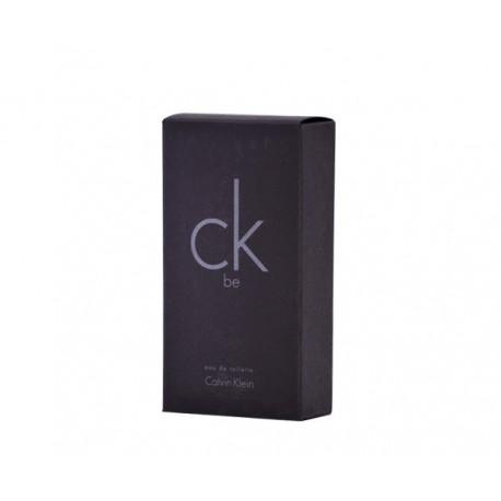 CK BE 50 ml