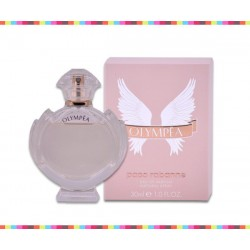 Olympea for her EDP 80 ml