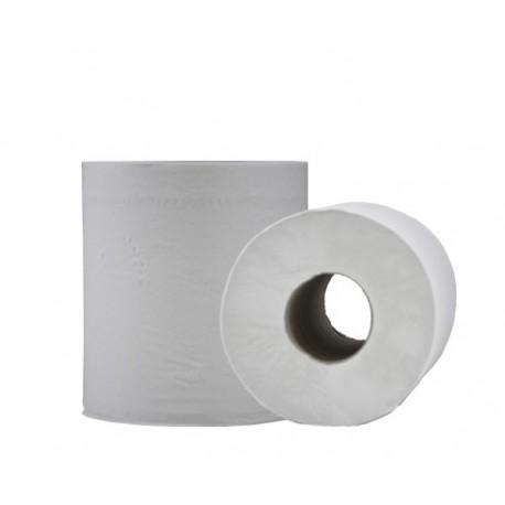 papel manos industrial 2 capas 150 mt