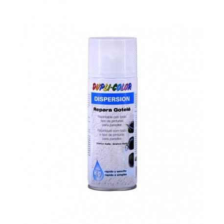 Duplicolor repara gotelé 400 ml