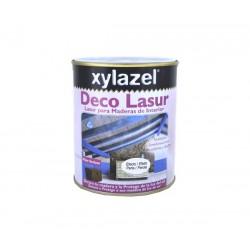 Xylazel Deco lasur efecto perla 750 ml