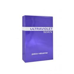 Ultraviolet Man 100 ml