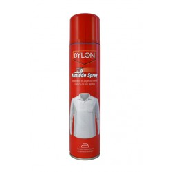Dylon almidon spray 300 ml