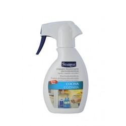 Starwax limpia electrodomésticos