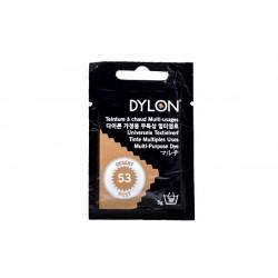 Dylon tinte universal 53 desert dust