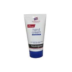 Crema de mans Neutrogena concentrada 75ml