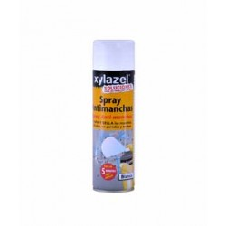 Xylazel spray antimanchas 500 ml