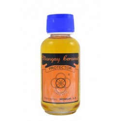 Mongay ceramic protector 125 ml