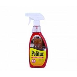 Politus spray 375 ml