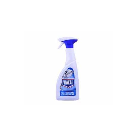 Viakal spray 700ml