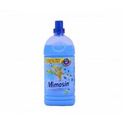 Mimosin azul vital 1,2L