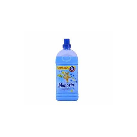 mimosin azul 1500 ml