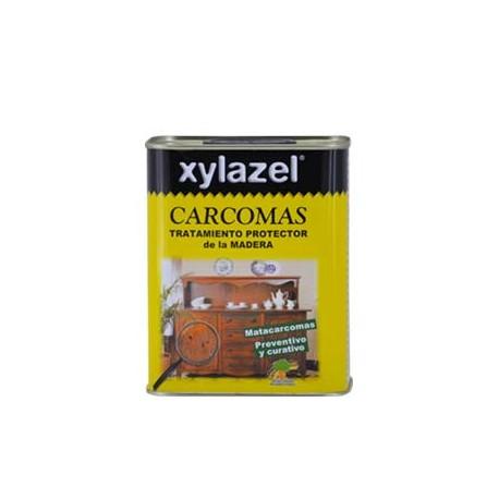 Xylazel Matacarcomas 750 ml