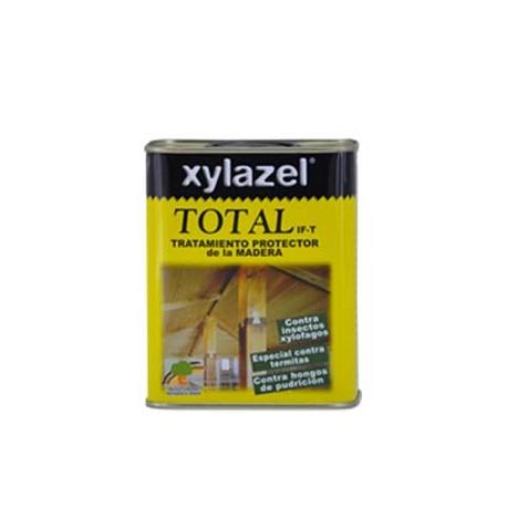 Xylazel total 5 lt