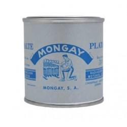 Mongay esmalte plata 125 ml