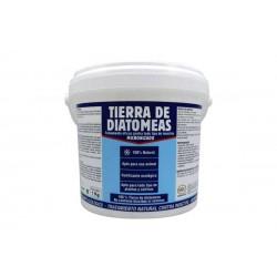 Tierra diatomeas 1Kg