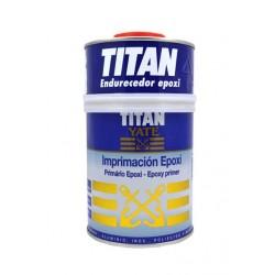 Titan yate imprimación epoxi 750 ml