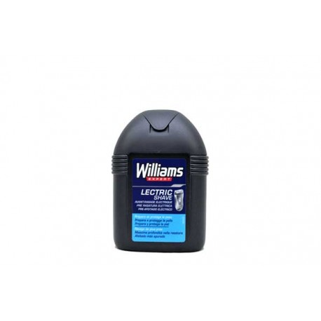 Williams lectric shave 100 ml