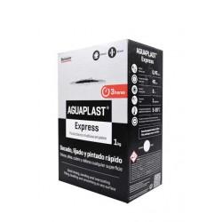 Aguaplast express 1 kg