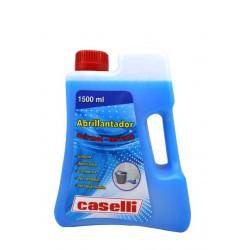 Caselli abrillantador 1500 ml