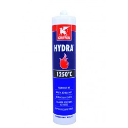 Griffon Hydra 1250ºC 600 gr