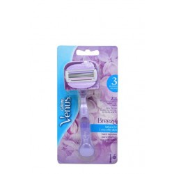 Gillette venus Breeze maquinilla