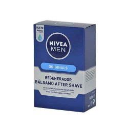 After Shave bàlsam Nivea Original 100ml