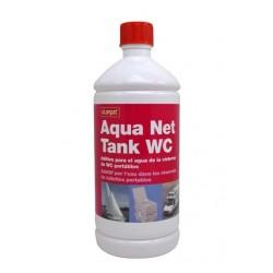 Aqua net tank WC 1 L