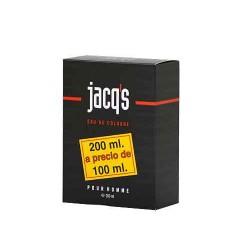Jacq's 200ml a preu de 100ml