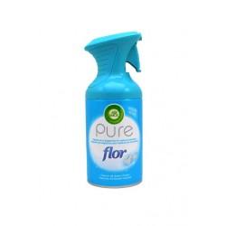Airwick pure ambientador seco Flor 250ml