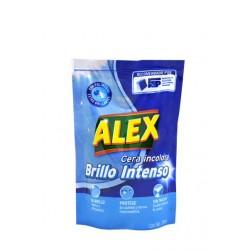 Alex cera incolora 200ml