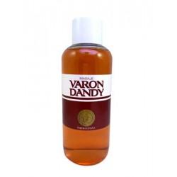 Varon dandy masaje 1 L