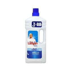 Limpiador Don limpio baño 1.3lt