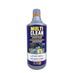Faren multi clean desengrasante concentrado 1lt