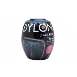 Dylon tinte máquina pod 41 jeans blue