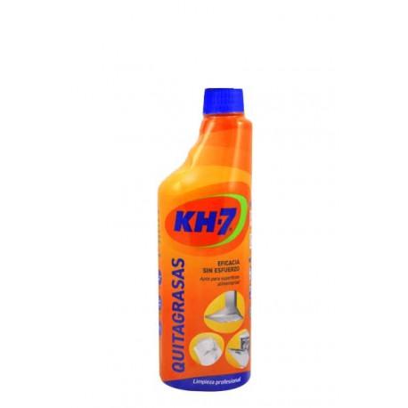kh7 recambio 750ml