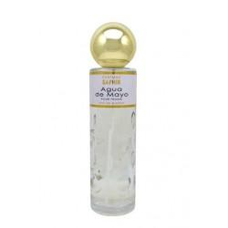 Saphir eau de parfum Agua de mayo 200 ml