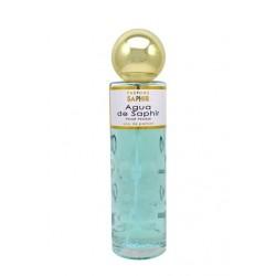 Saphir eau de parfum Agua de Saphir 200 ml