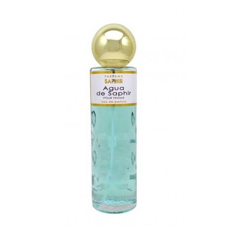 Eau de parfoum Saphir Saphir 29 200ml