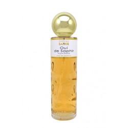 Saphir eau de parfum Oui de saphir 200 ml