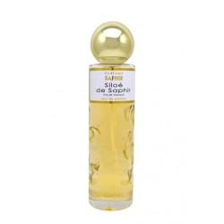 Eau de parfum saphir 120 siloe de saphir