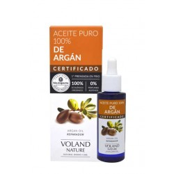 Voland aceite de Argán 30 ml