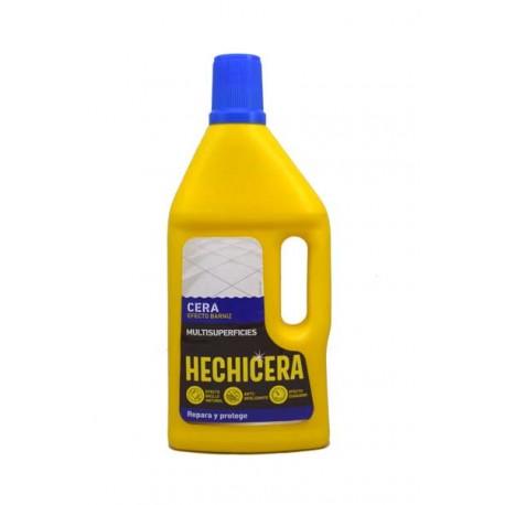 Hechicera multisuperficies incolora 750 ml