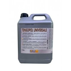 Tensopol universal 5 kg