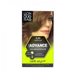 Tint Llongueras advance 7.77