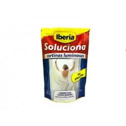 Iberia soluciona cortinas 150 ml