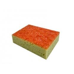 esponja spungo mix